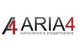 aria-4