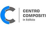 centro compositi