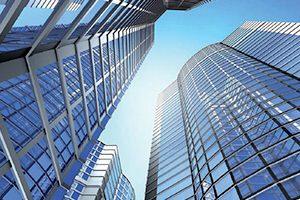 certificazione corso prodotti vetrari