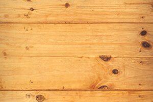 corso Direttore Tecnico della produzione elementi in legno