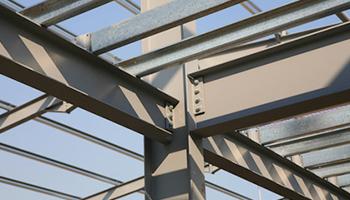marcatura ce 1090 strutture acciaio