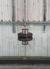 prova prodotto vetrario 3