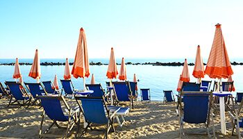 corso gestione delle spiagge