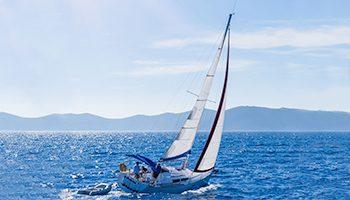 corso sicurezza imbarcazioni da diporto